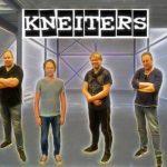 Kneiters